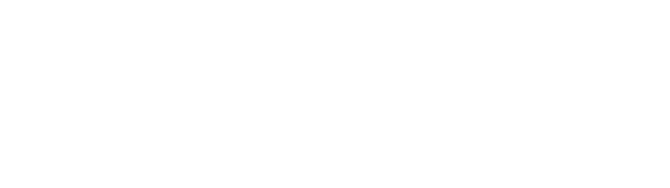 Security Title Agency